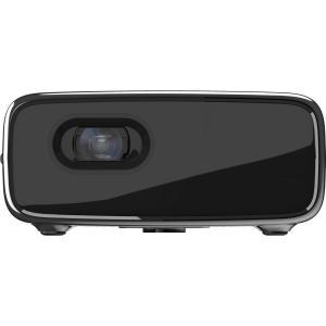 Vidéo projecteur Philips PicoPix Micro Noir