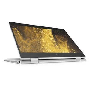 """HP EliteBook 830 G6 13,3"""" (Kesäkuu 2019)"""