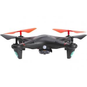 Drone  Midrone Sky 180 8 min
