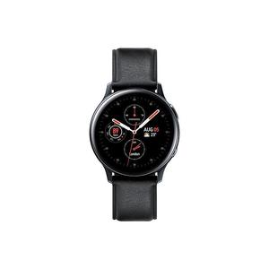 Montre Cardio GPS  Galaxy Watch Active2 4G 44mm - Noir