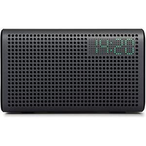Lautsprecher Bluetooth Ggmm E3 - Grau