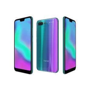Huawei Honor 10 128 Gb Dual Sim - Verde - Libre