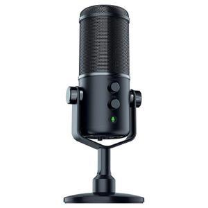 Microfoon Razer Seiren X RZ19-0228 - Zwart