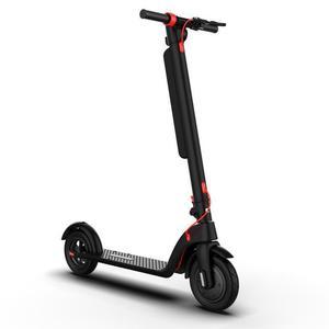Trottinette électrique Urbanglide Ride 100 pro - Noir