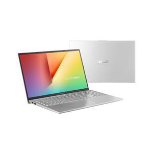 """Asus VivoBook S512DA-EJ315T 15"""" Ryzen 7 2,3 GHz - SSD 256 Go - 8 Go AZERTY - Français"""