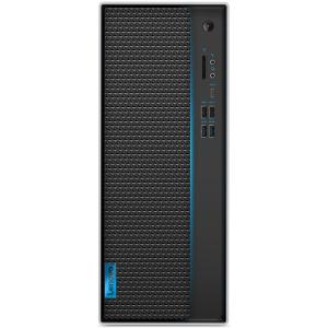 Lenovo IdeaCentre T540-15ICB G-771 Core i5 2,9 GHz - SSD 256 Go + HDD 1 To - 8 Go - NVIDIA GeForce GTX 1650 AZERTY