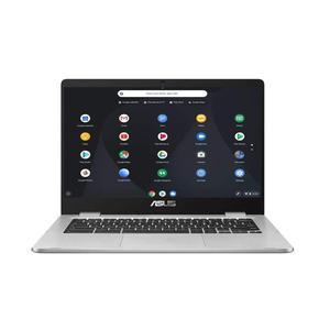 Asus Chromebook C423NA-BV0001 Celeron 1,1 GHz 32Go eMMC - 4Go AZERTY - Français