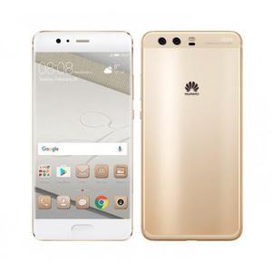 Huawei P10 Plus 128 GB (Dual Sim) - Gold - Unlocked