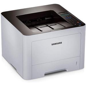 Imprimante Laser Monochrome  M3820ND