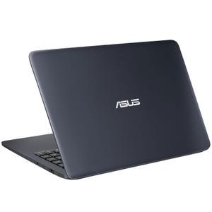 """Asus VivoBook E402YA-GA002TS 14"""" E-Series 1,5 GHz  - HDD 64 Go - 4 Go AZERTY - Français"""