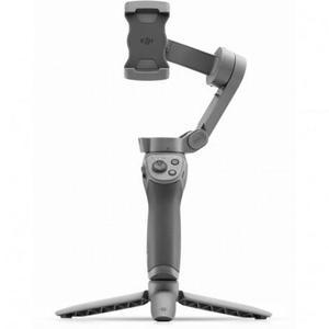 Handstabilisator DJI Osmo Mobile 3 - Grau