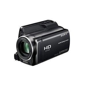 Caméra Sony HDR-XR155E HDMI - Noir