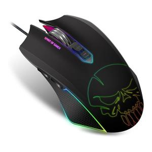 Gaiming Muis Spirit of Gamer Elite-M40 Skull