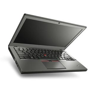 "Lenovo ThinkPad X250 12"" Core i5 2,3 GHz - SSD 240 GB - 8GB QWERTZ - Deutsch"