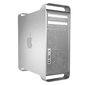 Apple Mac Pro  (Enero 2008)