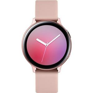 Smart Watch  Galaxy Watch Active2 44mm - Rose Gold
