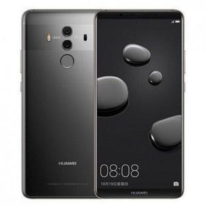Huawei Mate 10 Pro 64GB Dual Sim - Nero (Midnight Black)