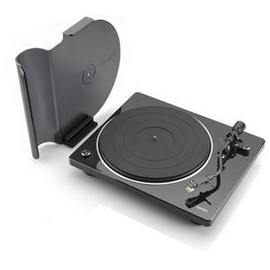 Platine Vinyle Denon DP400 - Noir