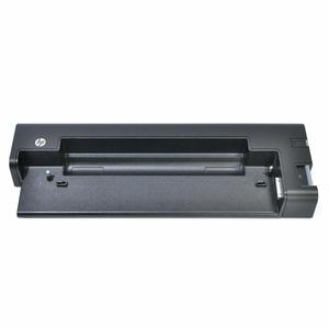 Station d'accueil Hp Docking Station HSTNN-I15X LE877AA