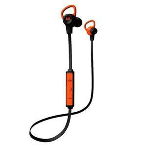 Ohrhörer In-Ear Bluetooth - Motorola SH002A VerveLoop+