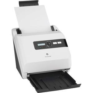 HP Scanjet 7000 Scanner