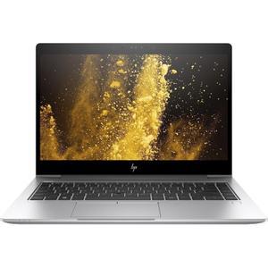 """HP EliteBook 840 G6 14"""" (Απρίλιος 2019)"""