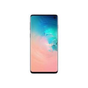 Galaxy S10 128 Gb - Plateado - Libre