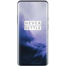 OnePlus 7 Pro 256 Go   - Bleu - Débloqué