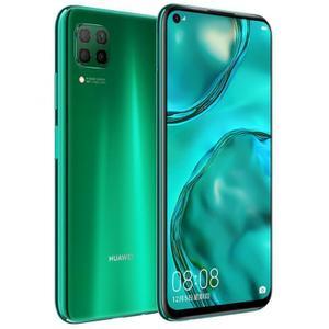 Huawei P40 Lite 128 Go Dual Sim - Emeraude - Débloqué