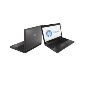 """HP ProBook 6570b 15,6"""" (Juin 2018)"""