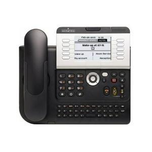 Téléphone fixe Alcatel 4039 IP Touch