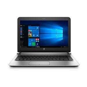 "HP ProBook 430 G3 13.3"" (November 2015)"