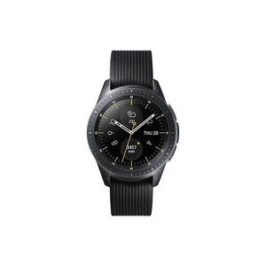 Relojes Cardio GPS  Galaxy Watch 42mm (SM-R810) - Negro