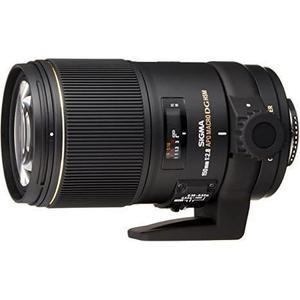 Objectif Sigma SA 150 mm f/2.8