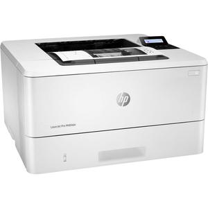 Laser Printer HP LaserJet Pro M404dn - Wit