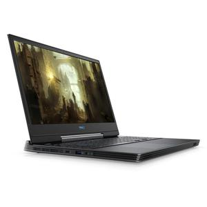 "Dell Inspiron G5 15-5590 15,6"" (Avril 2019)"