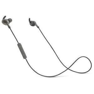 Auricolari Intrauricolari Bluetooth - Jbl Everest 110