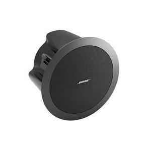 Bose FreeSpace DS 100F Speaker - Zwart