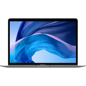"MacBook Air 13"" Retina (Fin 2018) - Core i5 1,6 GHz - 128 Go SSD - 8 Go QWERTY - Anglais (US)"