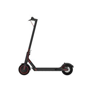 Scooter Elettrico Pieghevole Xiaomi Mi M365 - Nero