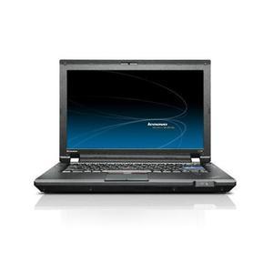 """Lenovo ThinkPad L420 14"""" Core i5 2,3 GHz - HDD 160 GB - 4GB Tastiera Francese"""