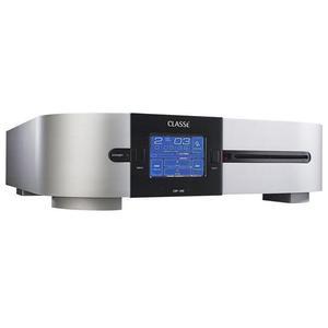 Lecteur CD/DVD Classe CDT-300