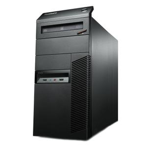 Lenovo ThinkCenter M92p Core i3 3,3 GHz - HDD 500 Go RAM 4 Go