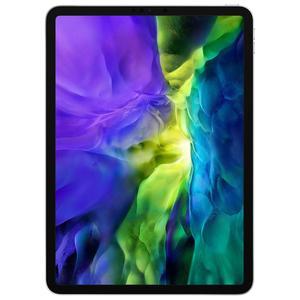 """iPad Pro 2.a generación (2020) 11"""" 512GB - WiFi - Plata - Sin Puerto Sim"""