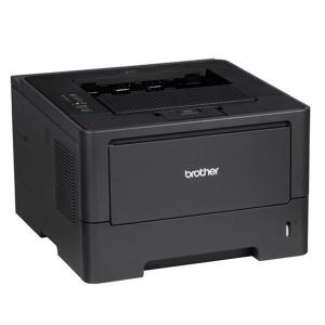 Printer monochrome laser Brother HL-5440D