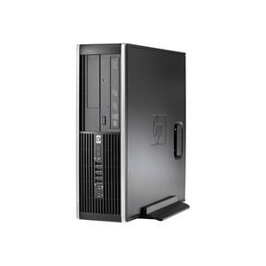 Hp Compaq Elite 8300 Core i7 3,4 GHz - HDD 320 GB RAM 16 GB