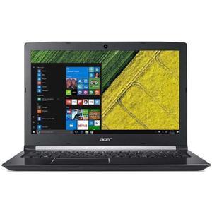 "Acer Aspire 5 A515-51G-5485 15,6"" (Syyskuu 2017)"