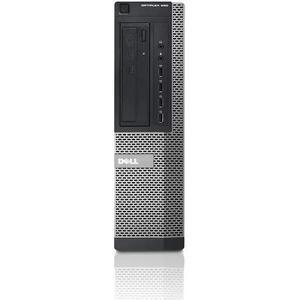 Dell OptiPlex 790 SD Pentium 2,9 GHz - HDD 250 GB RAM 4 GB