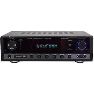 Amplificateur Ltc ATM6500BT