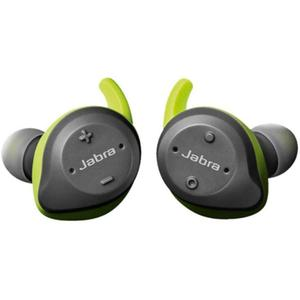 Ohrhörer In-Ear Bluetooth - Jabra Elite Sport